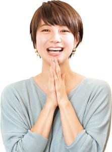 田中美保さんコメント
