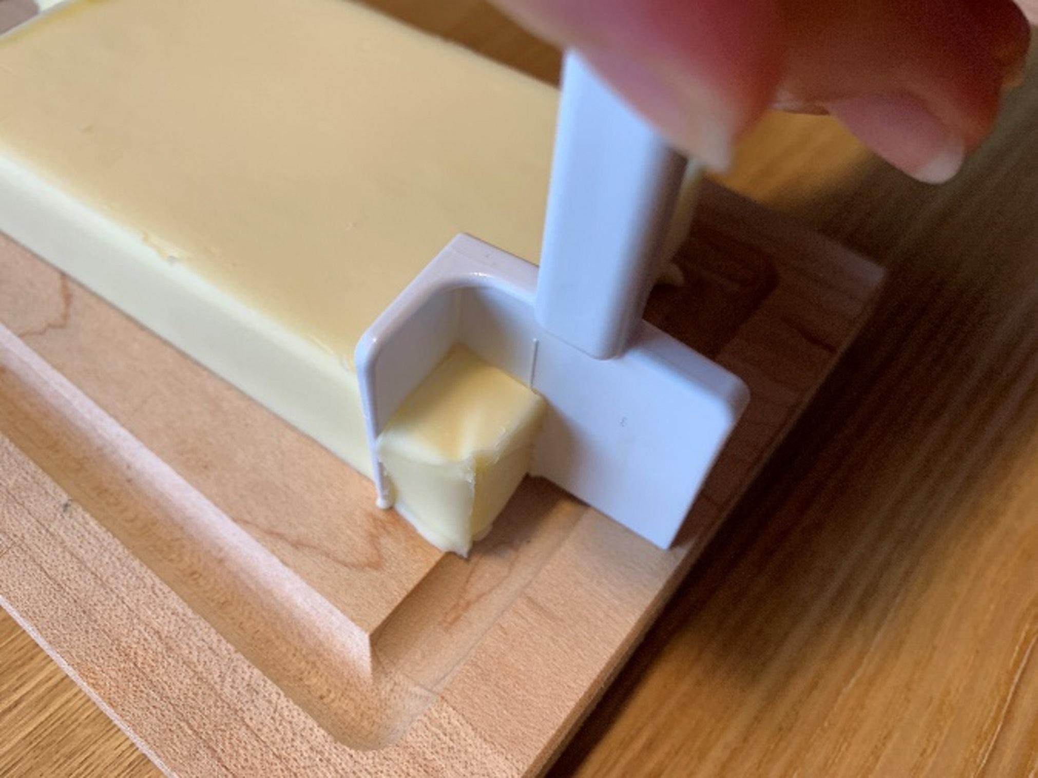 大さじ 1 何 グラム は バター