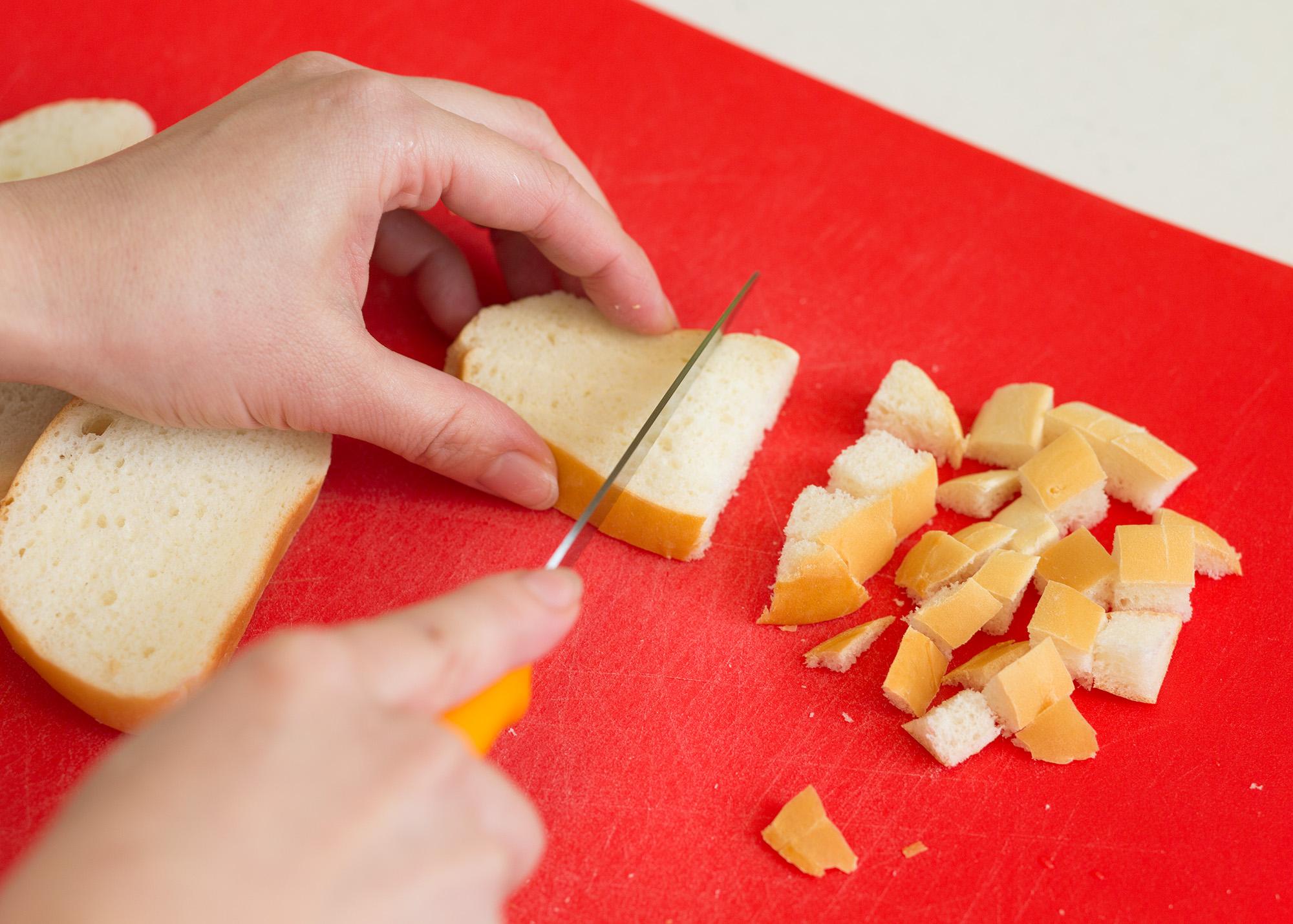 アレンジ ディナー ロール コストコディナーロールのおいしい食べ方とアレンジ簡単術