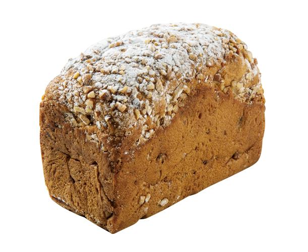 売り切れ ドライ イースト ドライイーストの代用品は?ホームベーカリーのパン作りに最適な物は?