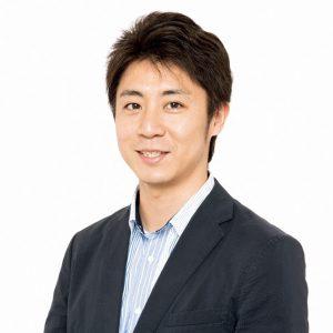 経済学者安田洋祐さん